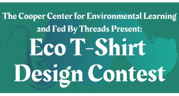 T-Shirt Design Contest 2020